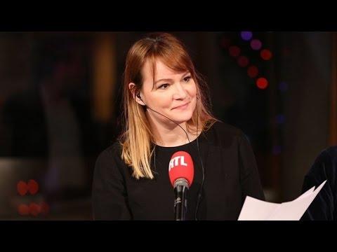 Lyon-Besiktas : l'attitude présidentielle de Jean-Michel Aulas