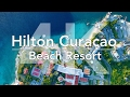 Top 10 World's Best All-Inclusive Resorts - YouTube
