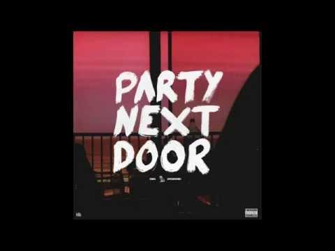 PARTYNEXTDOOR - Dreamin [HQ + Lyrics]