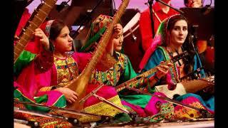 Mast Afghani and tajiki songs mix 2019اهنگ های مست و شاد افغانی و تاجکی Shad Mast songs Afghani