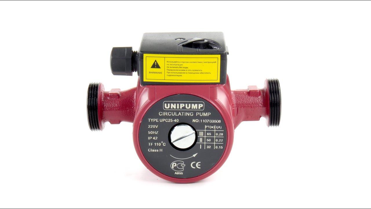 Циркуляционные насосы grundfos magna3 32-120 f предназначены для циркуляции теплоносителя в системах отопления, где необходимо.