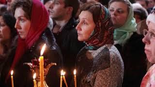Скачать Патриарх Московский и всея Руси Кирилл посетит Астрахань