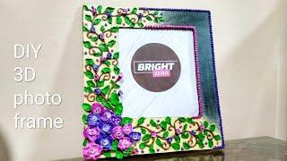 Bright Zer...