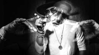 Chris Brown ft. Tank, R. Kelly & Anthony Hamilton Back To Sleep (Remix)