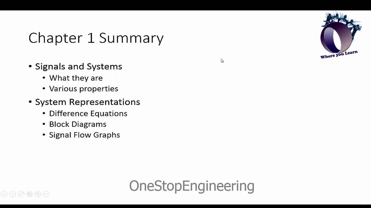 Arduino dsp intro to digital signal processing.