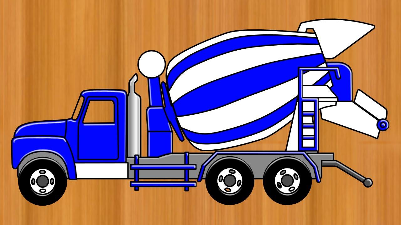L 39 atelier de no l camion toupie youtube - Dessin toupie ...