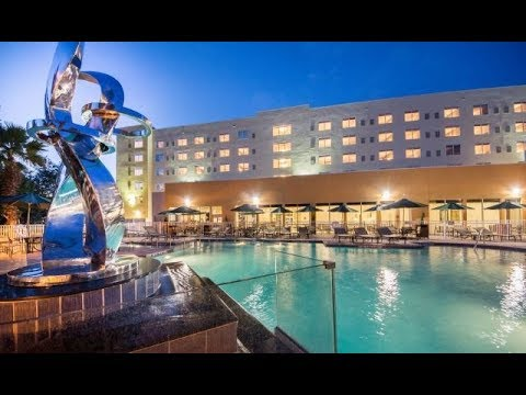 Hyatt Place Hotel Lake Buena Vista Orlando | By OrlandoVacation.com