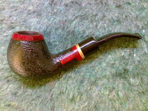 Pipe repair-restore: Aldo Morelli