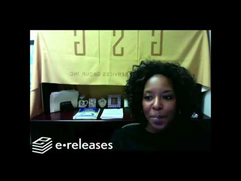 """""""Extremely lucky I found eReleases. A partnership you will not regret."""""""