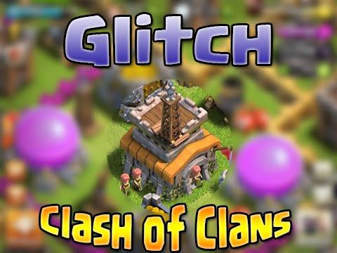 Building csv file download clash of clan for mac