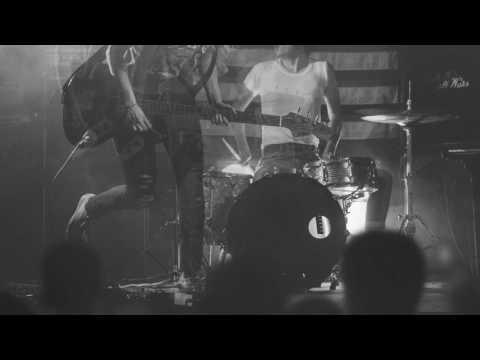 The Armed- Unanticipated (Full Album)