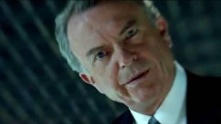 Alcatraz (great trailer for the new TV series) (2012)