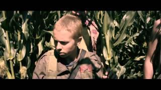 Les 4 soldats - extrait 1 - un film de Robert Morin