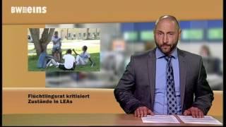 BWeins-Nachrichten 12.06.2017