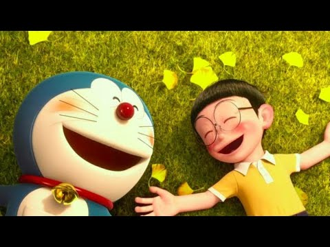 Yaara Teri Yaari Ka👬👭|| cartoon Video || Dosti Ke liye Special 👬👭|| Whatsapp Status Video 2018