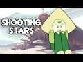 Steven Universe Peridot Shooting Stars Meme