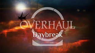Overhaul - Daybreak (instrumental)