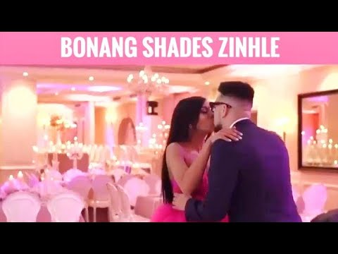 Is aka dating dj zinhle youtube