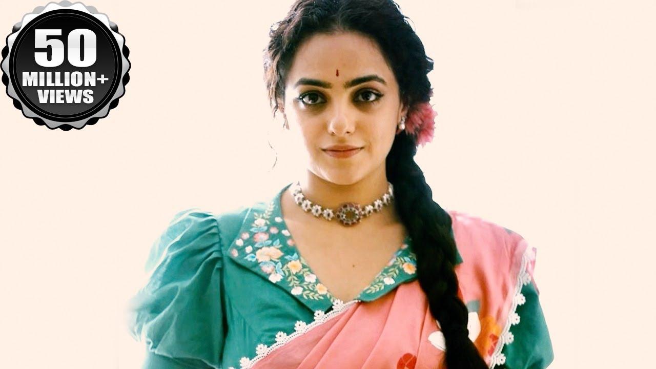 Download Indian Fighter (2019) Full Hindi Dubbed Movie | Ravi Kishan, Nithya Menen, Sundeep Kishan