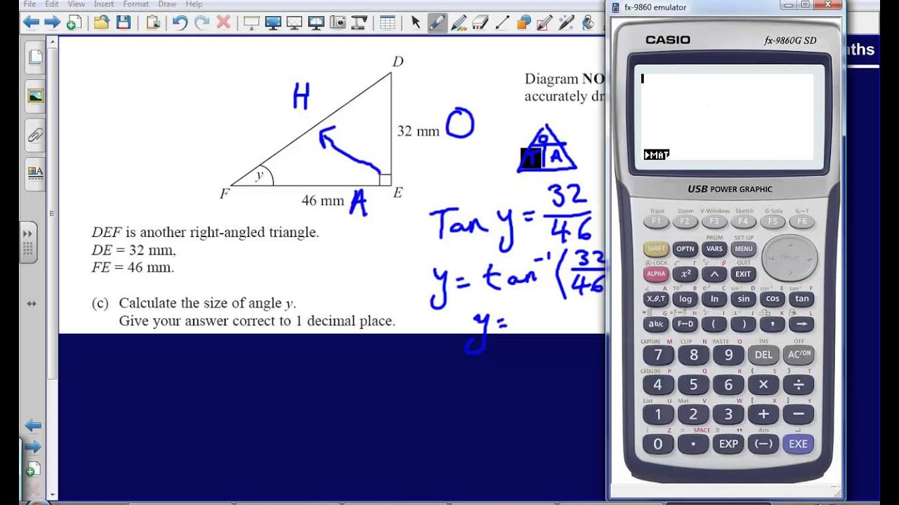 level j algebra sample questions exam Mathematics scoring guide for sample test 2005 grade 8  8n4 a 18  multiple choice 1 geometry 7g8 j 19 multiple choice 1 algebra 8a2 b  20.