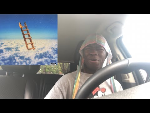 travis-scott--highest-in-the-room-(reaction/review)