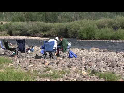 Colorado post-Utah 2012