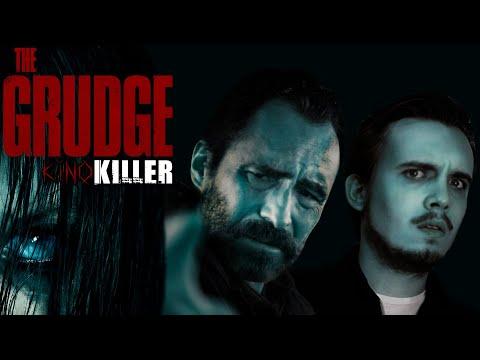 """Обзор фильма """"Проклятие"""" 2020 (Давай по новой) - KinoKiller"""