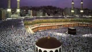 Sami Yusuf -O Allah O Mighty  (Hasbi Rabbi)..!!!! {Faranmech} Syed Faran Ali Zaidi.