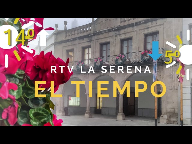 #ELTIEMPO 2 de diciembre