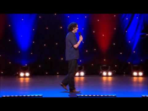 micky flanagan the shits abroad - out out tour