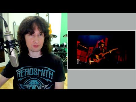 British guitarist reacts to Prince's Rolling Stone VENDETTA!!!