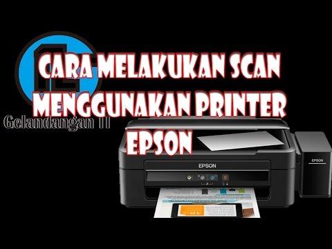 ternyata-sangat-mudah-cara-melakukan-scan-dengan-printer-epson-l360
