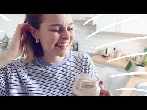 🌻 My Morning Routine 🌻 | Lucy Moon
