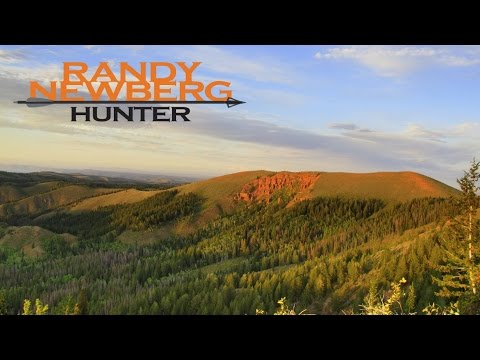 Public Land Transfer - Utah State Transfer Example (Episode 11 of 16)
