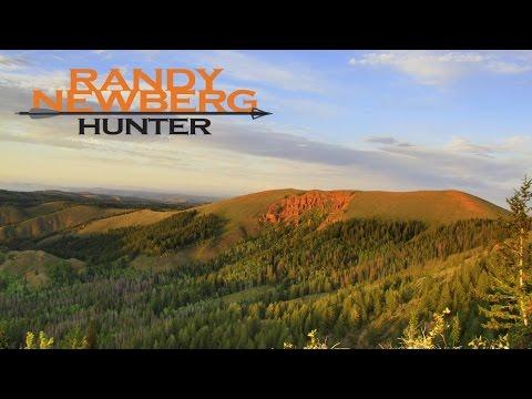 Public Land Transfer - Utah State Transfer Example (Episode 11 of 16)