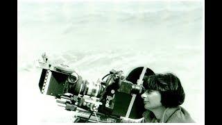 『アニエス・ヴァルダをもっと知るための3本の映画』予告