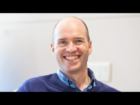 How to Manage with Ben Horowitz (How to Start a Startup 2014: Lecture 15)
