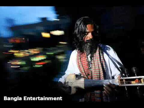 5 Bangla Best Folk Songs Part-2 BANGLA ENTERTAINMENT