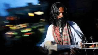 5 Bangla Best Folk Songs Part-2 BANGLA ENTERTAINMENT Video