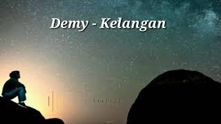Demy - Kelangan ( Banyuwangi )