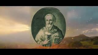 «Иисус дивился неверию их». Георгий Максимов
