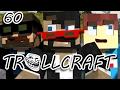 Minecraft: TrollCraft Ep. 60 - VOODOO HAS ARRIVED