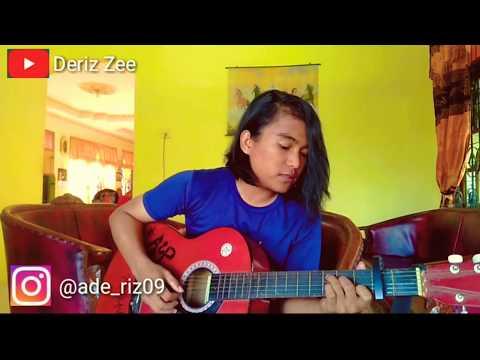 Zigaz   Sahabat Jadi Cinta   Cover By Deriz 2019