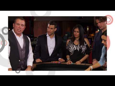 best casino to play craps in reno
