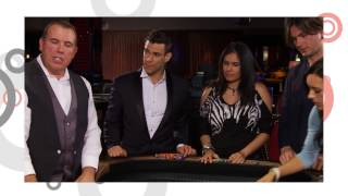 How To Play Craps - Table Games Made Easy