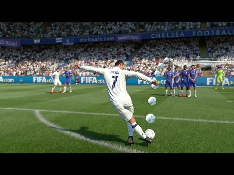 Top 10 Android Football (Soccer) Games 2017 | Best Android Football (Soccer) Games 2017