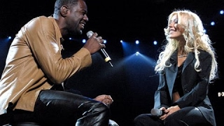 Best Brian Mcknight Duets (Live Performances)- Ep 15