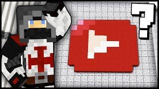 Találd ki a logót! ✅ - Minecraft Pixel Drop #2 (/w zsDav)
