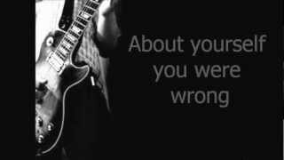 Perfect - Boyce Avenue lyrics