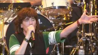 Mr  Big   To Be With You   Live at Budokan 2009